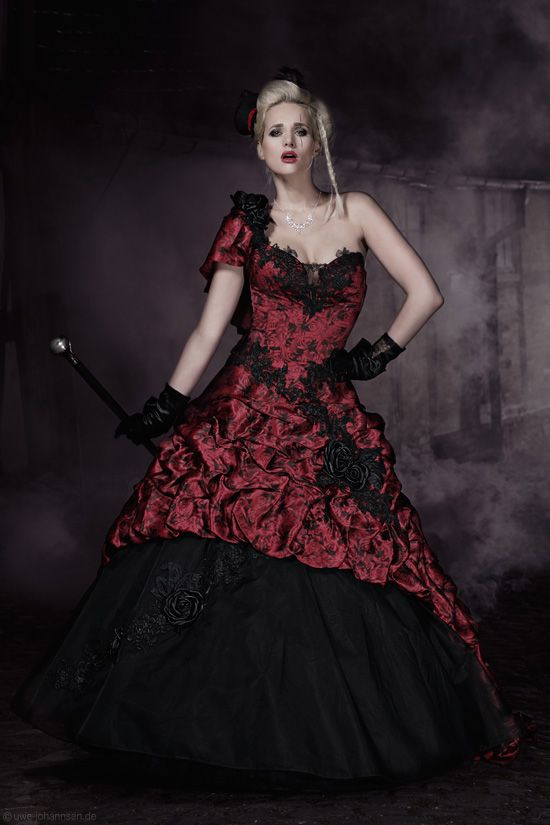 37 best Goth-rock indumentary inspiration images on Pinterest ...