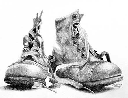 ep06--old-boots.jpg (443×340)