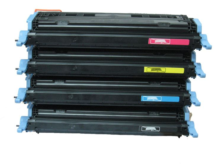Laser toner is the essential and a basic component of the laser printer to print documents. These toners are available in the market in the liquid and powder form. There are so many advantages of these toners in the printing industry.