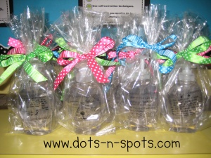 Dots-n-Spots — mothers daySoaps Dispeners, Homemade Soaps, Gift Food, Food Ideas, Mothers Day Ideas, Gift Ideas, Soaps Provide, Mother Day Gifts, Mothers Day Gift
