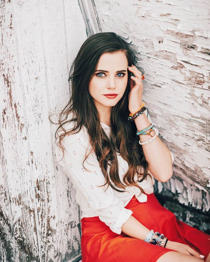 "21.3k Likes, 293 Comments - Tiffany Alvord  (@tiffanyalvord) on Instagram: ""all this time i was finding myself and I didn't know I was lost """
