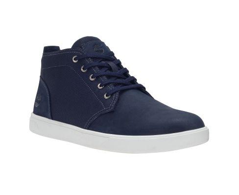 Men's Groveton Chukka Shoes - Timberland