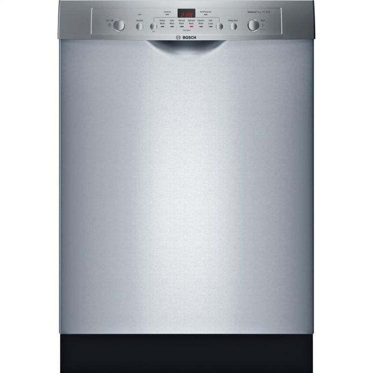 What are the best dishwashers? We rate the best features versus the price for both plastic and stainless to determine….