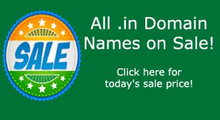 Looking for a great domain name registration company?  You found it!  Register domain names, purchase web hosting and more at this all-inclusive domain registration company.