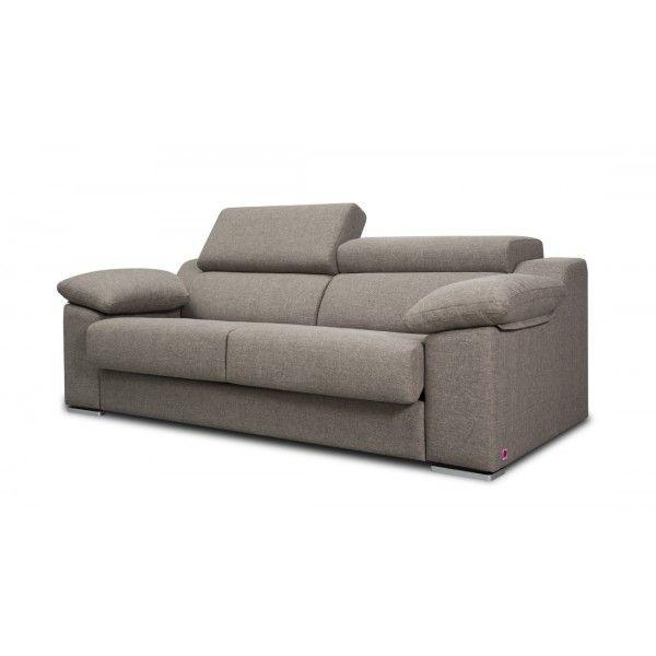 Sofás cómodos de 2 y 3 plazas para disfrutar en casa - Idea Home