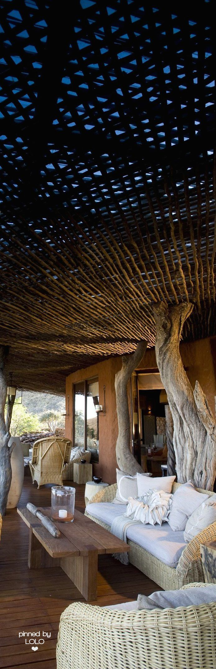 16 best HUT images on Pinterest | Home, Architecture and Gardens