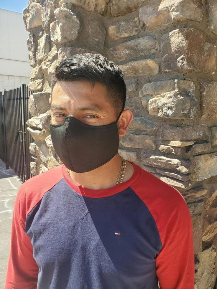 diy face mask n95 like in 2020 Face mask, Diy face mask