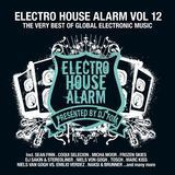 Electro House Alarm, Vol. 12 [CD], 21836718