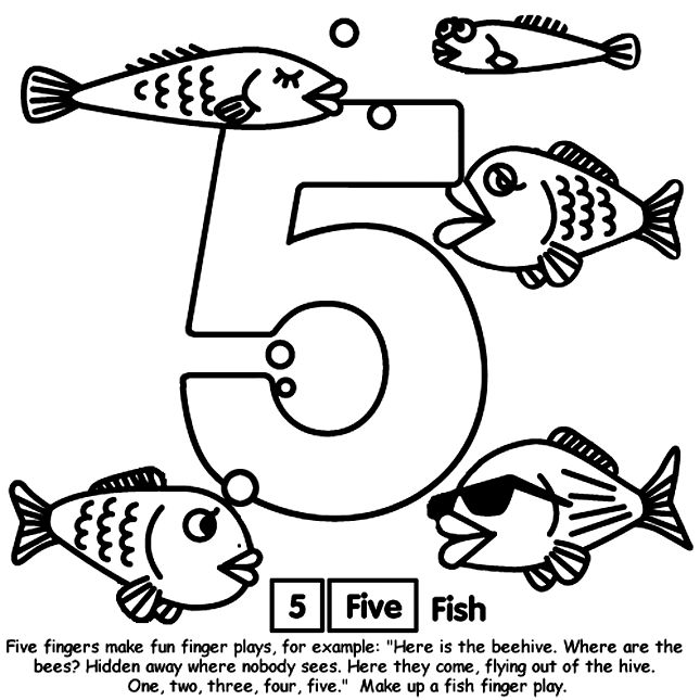 38 best Lesson 1.5 ~ AIW² Home School Club images on