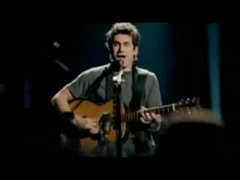 john mayer neon Acoustic.flv