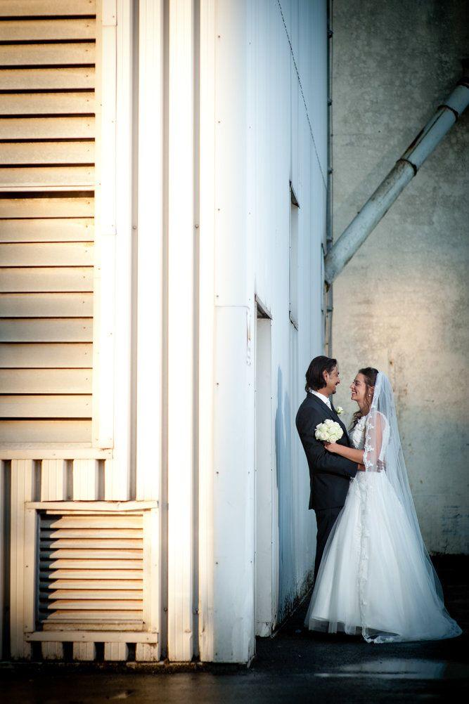 30 best Ideen für Hochzeitsfotos images on Pinterest Ideas - küchenwände neu gestalten