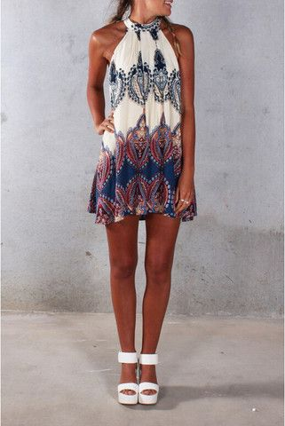 Katehttp://www.lilacshade.com/collections/dresses/products/kate