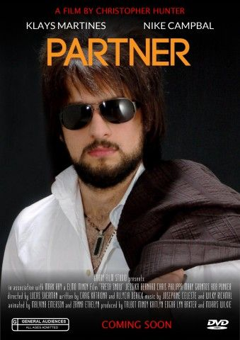 Download movie poster templates and make your own movie poster with RonyaSoft Poster Designer.