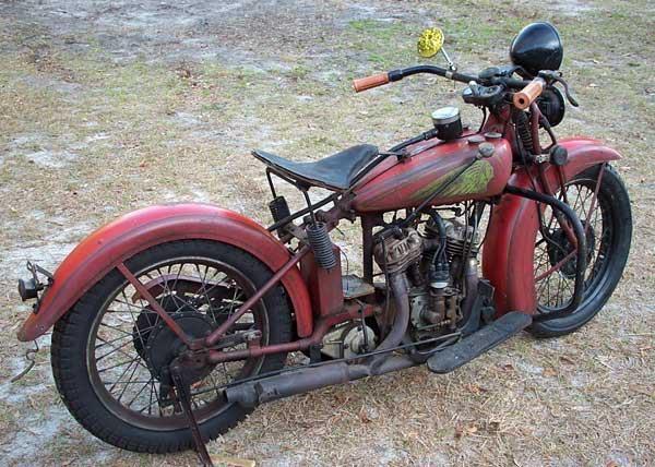 395 Best Moto 2 Cyl Iron