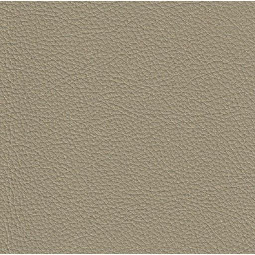 Leathermate - Warrior Auto Pebble  Recommended Retail Price Group Gold - Leather (RRP $81 - $130 per m2) Collection Warrior Automotive Brand Wortley Group Composition Pigmented Leather Care Label A Usage Automotive/Heavy Commercial