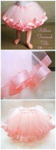 ribbon-trimmed-tutu