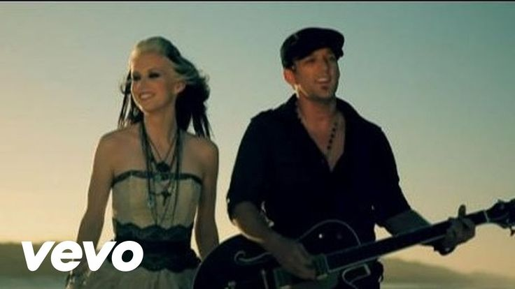 Thompson Square - Are You Gonna Kiss Me Or Not (3:03) - by ThompsonSquareVEVO | YouTube... #2010; #CountryMusic