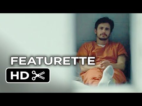 JESSIE SPENCER: True Story Featurette - The Truth Behind the Story (2015) - James Franco, Jonah Hill Movie HD