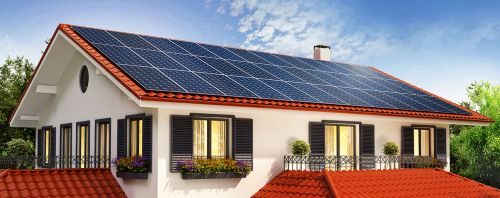 Now a days people are changing from conventional power to solar power as it comprises so many benefits. If you also want to install a solar system for your home and company, or want any information regarding that contact Sunrunsolar.