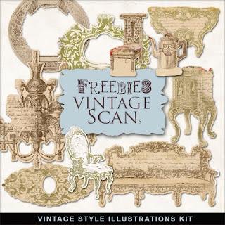 Vintage Ornate Printables-Free: Hate Deposits, Paper Kits, Freebies Labels, Deposits File, Calligraphy Typography, Printable Paper, File Posts, Labels Tags, Labels Kits
