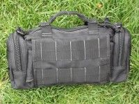 Maxpedition Proteus review http://survivalgear4you.net/?page_id=54