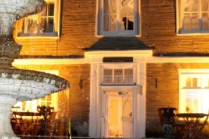 Buckland Tout-Saints Hotel Wedding Reception Venue in Goveton, Kingsbridge, Devon TQ7 2DS