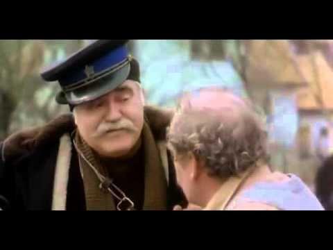 """D.N. NEWS - Film RO """"Bocet vesel"""" (1983) @ - YouTube"""