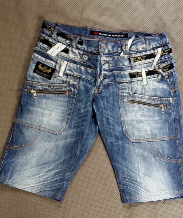 Cheap Levi 501 Jeans For Mens