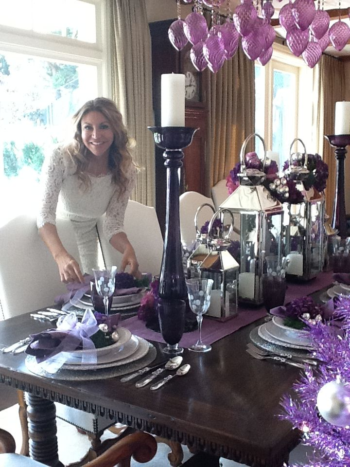 Pin by An Exercise In Frugality on Party or Wedding Ideas ...