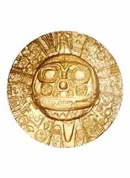 ancient tiahuanacun civilization essay Aymaras were believed to be descendants from the ancient tiahuanacun civilization appeared from the lake titicaca the indians had their own culture from the way.