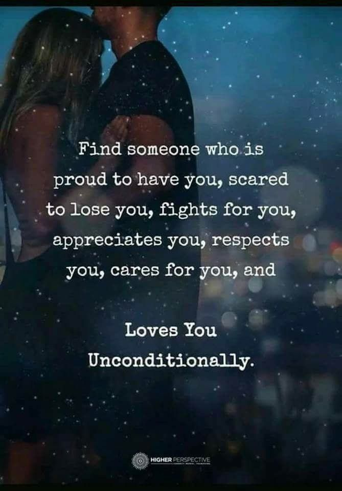 Unconditional Love Relationships Couples In Love Romantic Love Quotes Heart Touching Love Quotes Love Quotes For Him Love Quotes