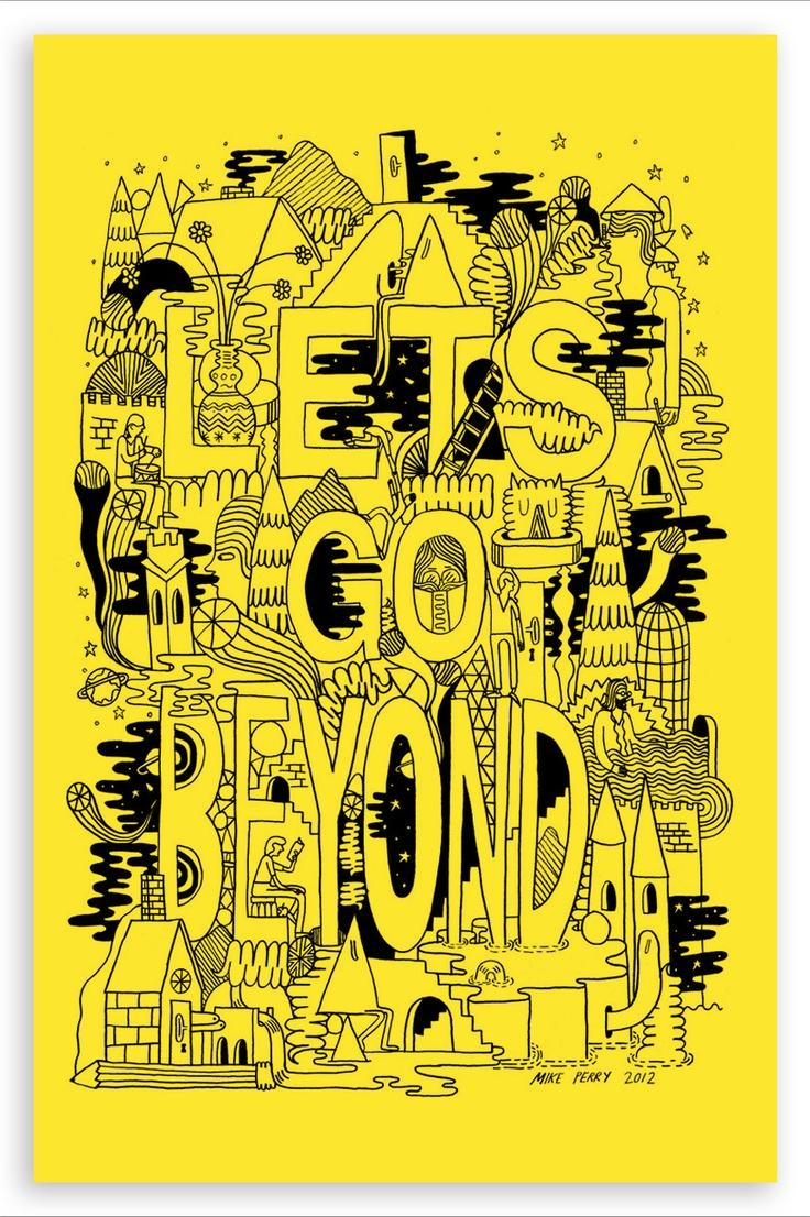 http://mikeperrystudio.tumblr.com/post/27403178490