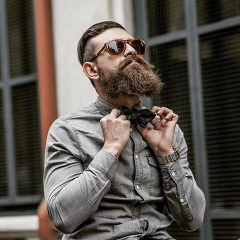 1490 best b beard beyond images on pinterest bearded. Black Bedroom Furniture Sets. Home Design Ideas