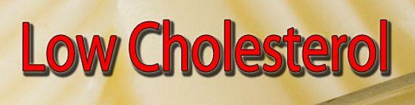 Kefir Lowers Cholesterol http://tibicos.org/2011/05/31/kefir-lowers-cholesterol/