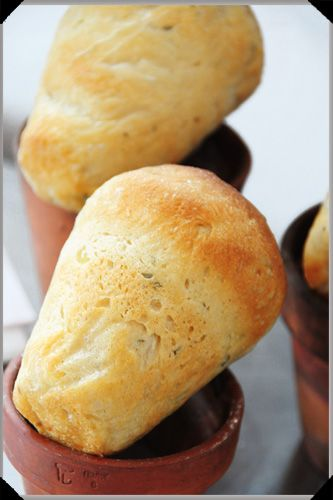 ... OTROS on Pinterest | Brazilian cheese bread, Recetas and Breads