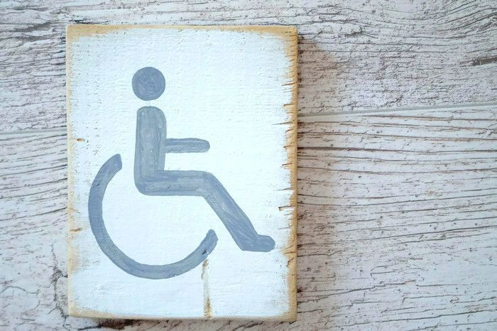 25 Best Ideas About Toilet Signs On Pinterest Funny