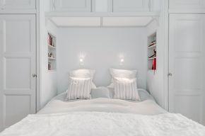 garderob säng - Sök på Google