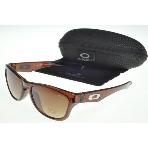 fhcgo buy cheap real oakley sunglasses - Les Oreilles de Jankev :