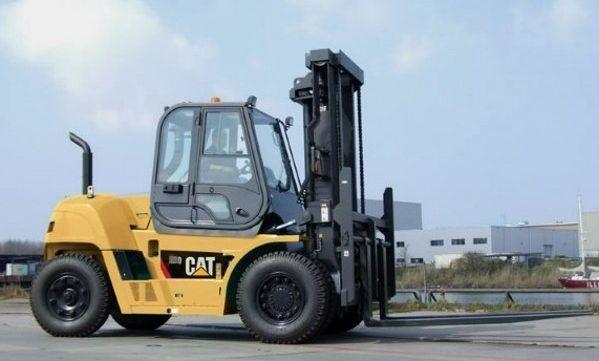 Pin By Downloadfreemanual98 On Download Caterpillar Cat Dp80n Forklift Lift Trucks 6m60 Tl Diesel Engine Service Repair Manual Lifted Trucks Forklift Repair Manuals