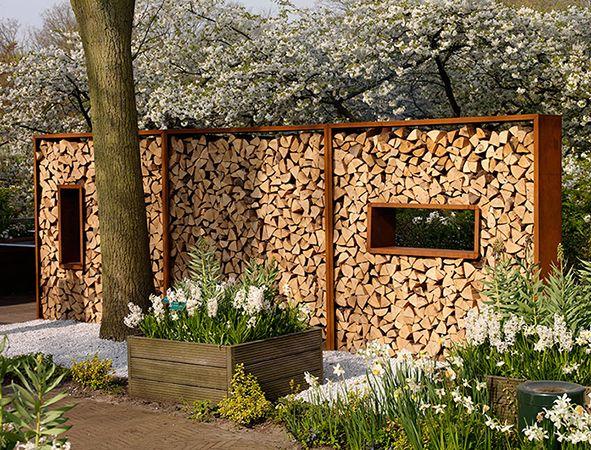 627 besten blumen pflanzen bilder auf pinterest. Black Bedroom Furniture Sets. Home Design Ideas