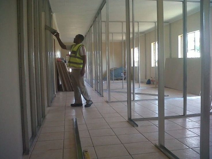 www.1squaremeter.co.za DRYWALL PRETORIA ,CEILING CENTURION ,DRYWALL MIDRAND 0127542220 We design, create and deliver best bulkheads and drywall  at competitive prices with prompt, professional and friendly service.1squaremeter construction  are fully equipped to professionally design a structure for your office or home to meet your exact requirements.   OUR SERVICES   Drywall Randburg ,Bulkhead Johannesburg , dry walling partitioning, cornice installatio
