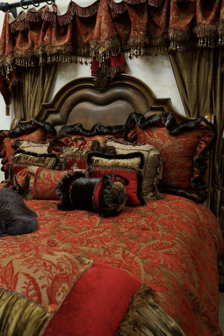 209 best bedding images on pinterest linens master bedrooms and