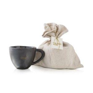 Mom Ceramic Mug