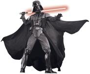 Star Wars Adult Darth Vader Costumes