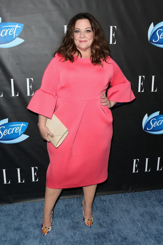 ELLE-Women-Comedy-Event-Ghostbusters-Kate-McKinnon-Kristen-Wiig-Leslie-Jones-Melissa-McCarthy-Tom-Lorenzo-Site (2)