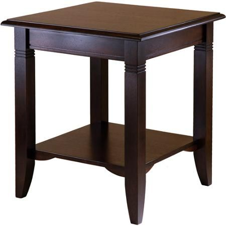 131 best Table images on Pinterest