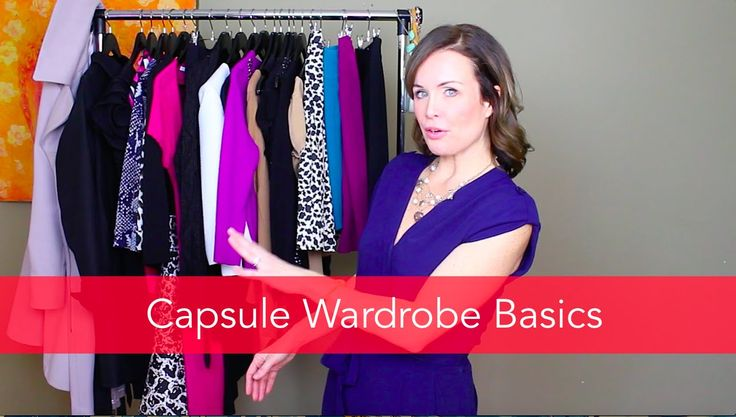 How Many Pieces in a Capsule Wardrobe? Reviewing the Most Popular Approaches   In-Person and Virtual Style Coaching: https://www.WorkingLook.com/ More videos at www.youtube.com/c/workinglook --------#tutorial #CapsuleWardrobe #Fashion #PersonalStyle #Video #maturista #40plusfashion #40plusandfabulous