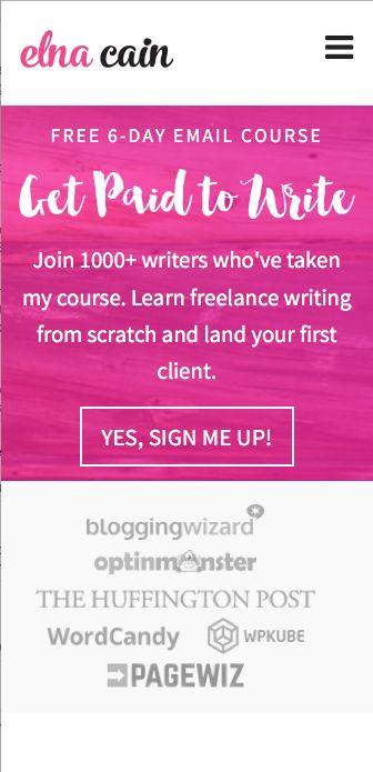 best Cat s Freelance Writing Tips images on Pinterest   Extra     Zapier