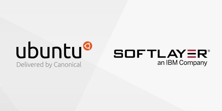 #‎Novatechservices‬ - Certified Ubuntu Images Available in SoftLayer