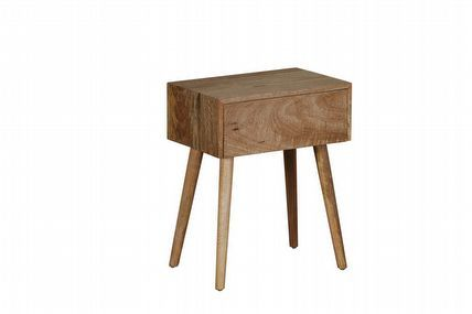 Republic Home... furniture, fashion, gifts and homewares